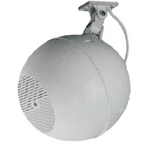 Vand difuzor suspendat SPS-5121PW