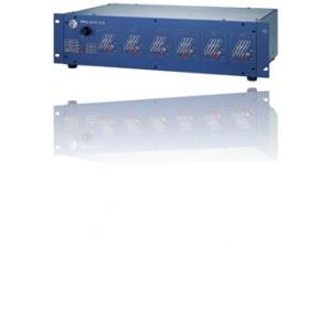 Vand sistem de traducere simultana in IR (infrarosu)