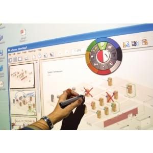 Vand sistem de prezentare interactiva  eBeam