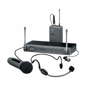Vand set wireless WS-200 de la TOA