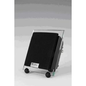 Vand satelit audio Hi-FI Serio