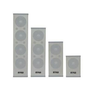 Vand coloana acustica CS-720 de la Inter-M