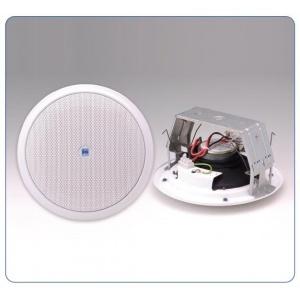 Vand difuzor pentru plafon fals QCM-6061