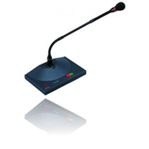 Vand sistem profesional de conferinta audio de la PRO-SYS