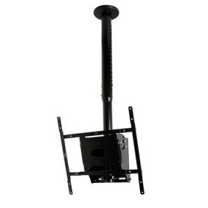 Vand suport de prindere telescopic pentru LCD si plasma BT8426