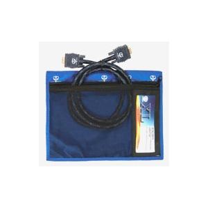 Vand cablu audio-video BTXL15-100 de la B-Tech