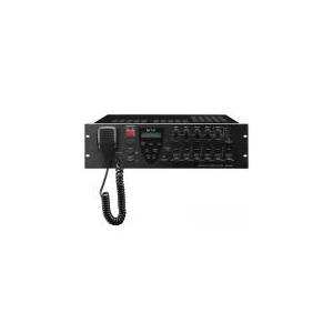 Unitate centrala - VM-3240VA