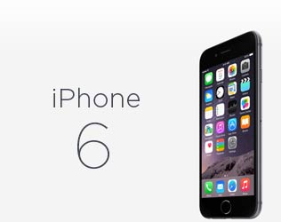 Preturi Apple iPhone 6