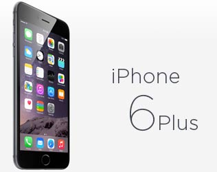 Preturi Apple iPhone 6 Plus