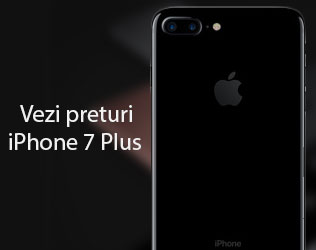 Preturi Apple iPhone 7 Plus