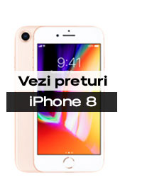 Preturi Apple iPhone 8