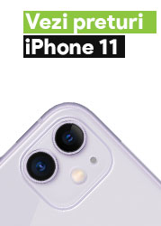 Preturi Apple iPhone 11
