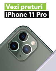 Preturi Apple iPhone 11 Pro