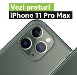 Preturi Apple iPhone 11 Pro Max