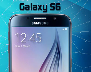 Preturi Samsung Galaxy S6