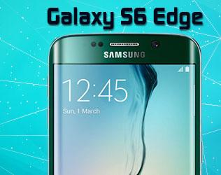 Preturi Samsung Galaxy S6 Edge