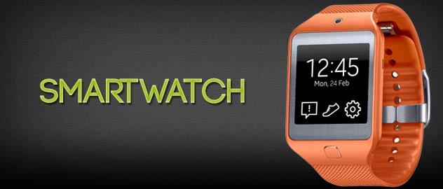 Preturi Smartwatch