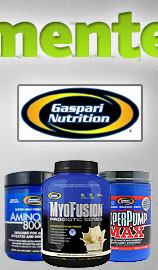 Preturi Suplimente Gaspari Nutrition