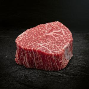 Poate ajuta carnea de vită să piardă în greutate - Cum să piardă în greutate | nandika.ro