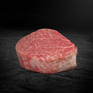 steak ajută să piardă în greutate)