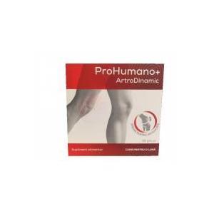 prohumano artrodinamic pret)