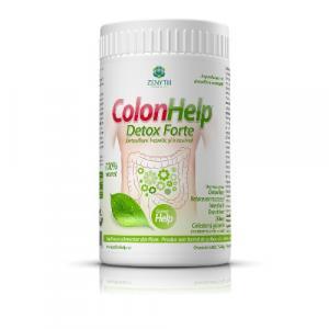colon help rezultate)