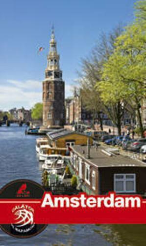 Ad Libri Amsterdam/Mariana Pascaru
