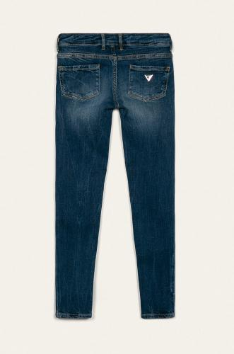 Guess Jeans Jeans copii 104-175 cm