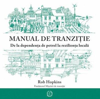 Seneca Manual de tranzitie/Rob Hopkins