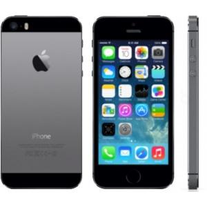 Apple iPhone 5S 16GB Gray