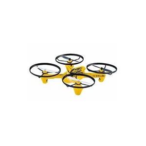 Jamara Drona Quadcopter X-Hornet 038130