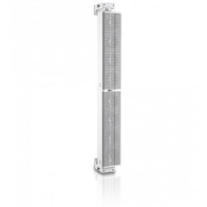 HK Audio Elements E 435 install Kit White