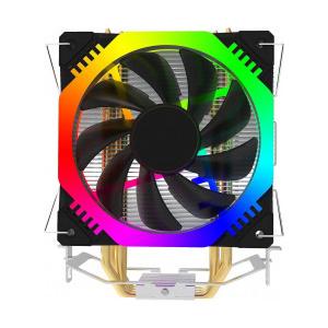 Gembird Huracan X120 RGB