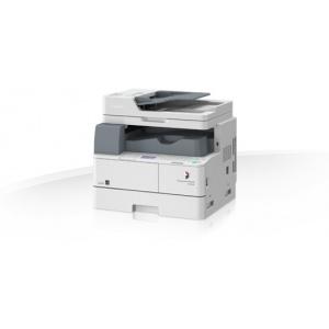 Canon imageRUNNER 1435if (CF9507B004AA)