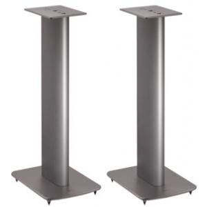 Kef Performance Stand Titanium