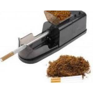 Apple Aparat electric de facut tigari
