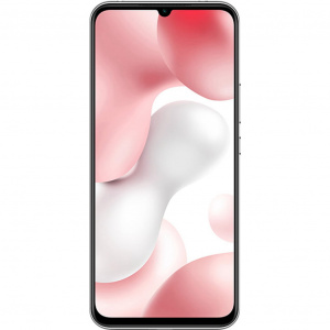 Xiaomi Mi 10 Lite 5G 256GB Dream White