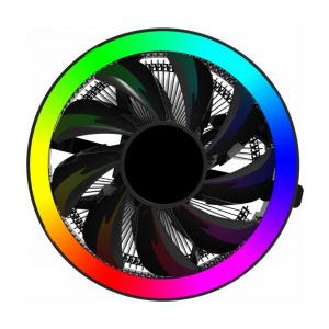 Gembird Huracan X100 RGB