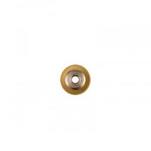 YATO Cutit rola pt.yt-3704-3708,22x11x2mm