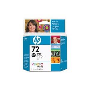 HP C9397A