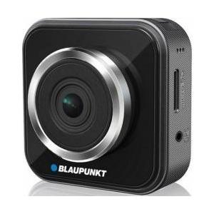 Blaupunkt Camera Auto DVR BP 5.0 FullHD, WiFi