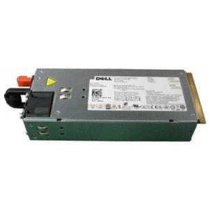 Dell Sursa Server 450-AEBN, 750W