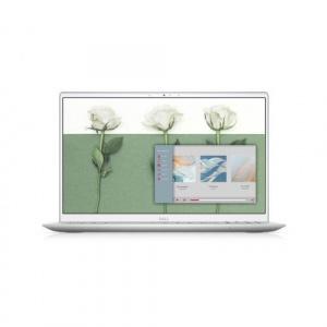 Dell Inspiron 5501 DI5501I58512UBU