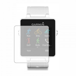 Smart Protection Clasic Smartwatch Garmin Vivoactive - 4buc x folie display