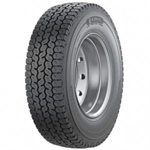 Michelin X MULTI D 315/70 R22.5 154/150L
