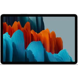Samsung Galaxy Tab S7 T870 128GB Mystic Black