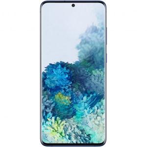 Samsung Galaxy S20 Plus G986 128GB Dual SIM 5G Aura Blue