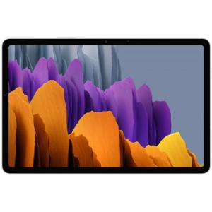 Samsung Galaxy Tab S7 T870 128GB Mystic Silver