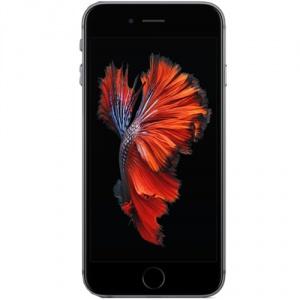 Apple iPhone 6S 128GB 4G Space Grey