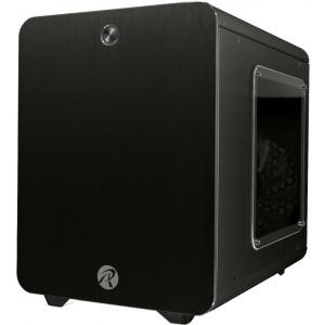 Raijintek METIS Plus Black Window 0R200055
